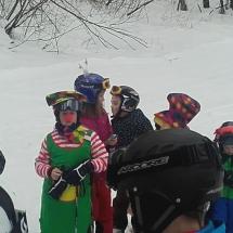 Karneval (82)