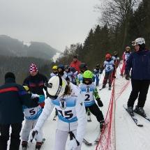 buřín_slalom (1)