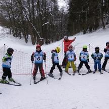 buřín_slalom (10)