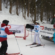 buřín_slalom (14)