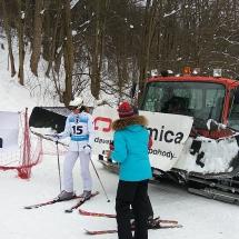 buřín_slalom (15)