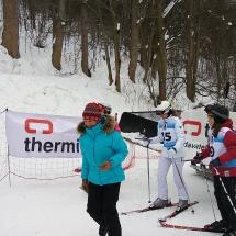 buřín_slalom (16)