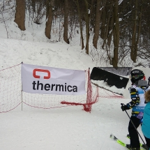 buřín_slalom (19)