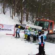 buřín_slalom (2)