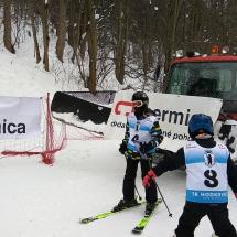 buřín_slalom (22)