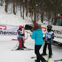 buřín_slalom (23)