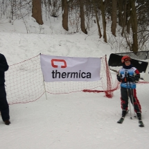 buřín_slalom (25)