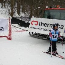 buřín_slalom (31)