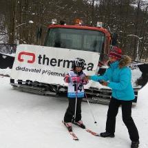 buřín_slalom (32)