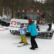 buřín_slalom (33)