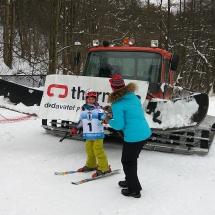 buřín_slalom (34)
