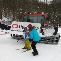 buřín_slalom (35)