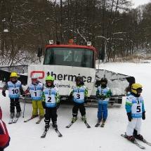 buřín_slalom (4)