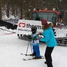 buřín_slalom (40)