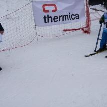 buřín_slalom (47)