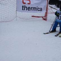 buřín_slalom (48)
