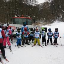 buřín_slalom (49)