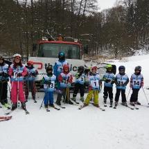 buřín_slalom (50)