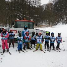 buřín_slalom (51)