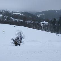 buřín_slalom (53)