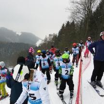 buřín_slalom (54)