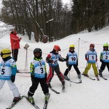 buřín_slalom (6)