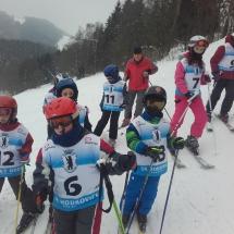 buřín_slalom_ (1)
