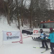buřín_slalom_ (15)