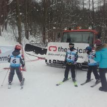 buřín_slalom_ (16)