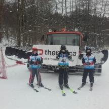 buřín_slalom_ (18)