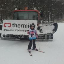 buřín_slalom_ (21)