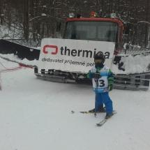 buřín_slalom_ (25)