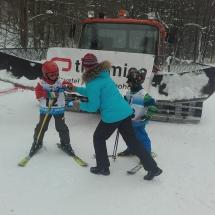 buřín_slalom_ (26)