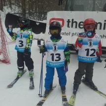 buřín_slalom_ (28)