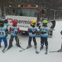 buřín_slalom_ (31)