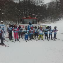 buřín_slalom_ (33)