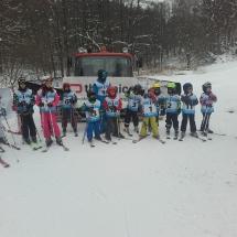 buřín_slalom_ (34)