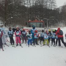 buřín_slalom_ (35)