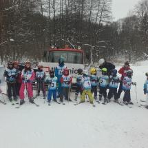 buřín_slalom_ (36)
