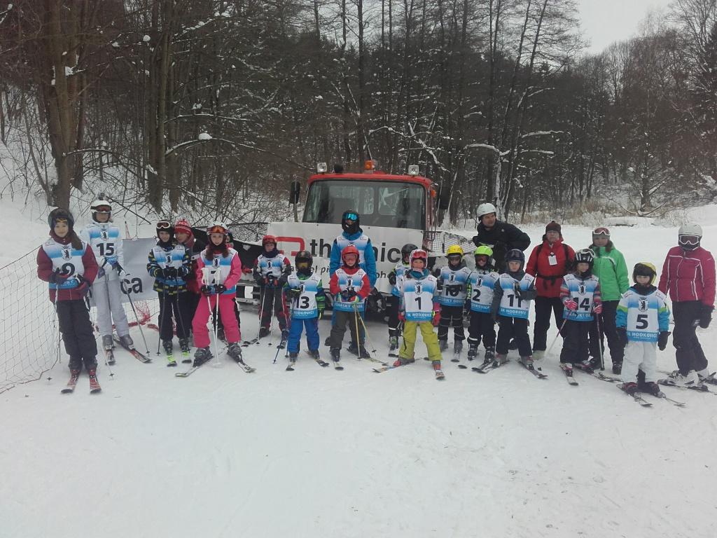buřín_slalom_ (37)