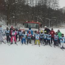 buřín_slalom_ (38)