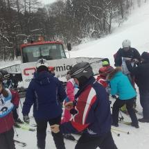 buřín_slalom_ (39)