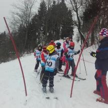 buřín_slalom_ (4)