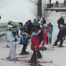 buřín_slalom_ (40)