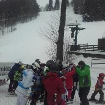 buřín_slalom_ (41)