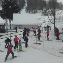 buřín_slalom_ (42)