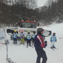 buřín_slalom_ (6)