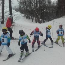 buřín_slalom_ (8)