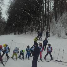 buřín_slalom_ (9)