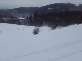 první lyžování 2016 (10)